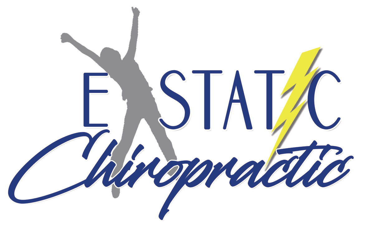 Ex-Static Chiropractic